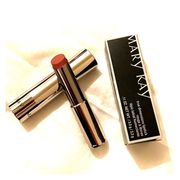 Mary Kay Other - Mary Kay Natural Beaute True Dimensions lipstick